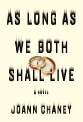As Long as We Both Shall Live Book
