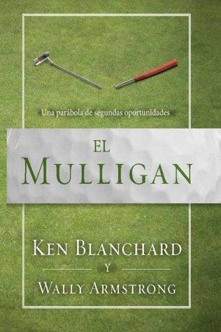 El Mulligan: A parable of second chances