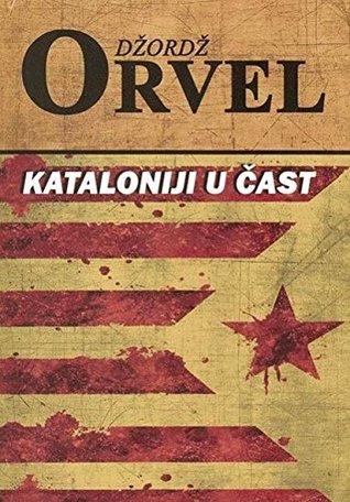 Kataloniji u cast