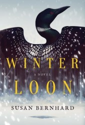 Winter Loon Book