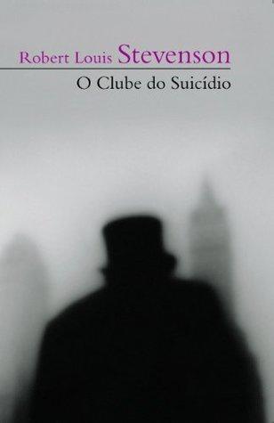 O Clube do Suicídio e Outras Histórias