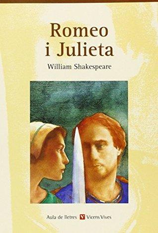 19. Romeo i Julieta