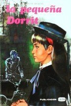 Pequeña Dorrit, la' [Paperback] [Jan 01, 2007] Dickens, Charles'