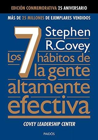 Los 7 h�bitos de la gente altamente efectiva