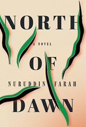 North of Dawn Book