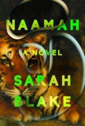 Naamah Book