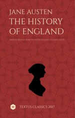 The history of England (Jane Austen)