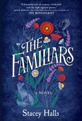 The Familiars Book