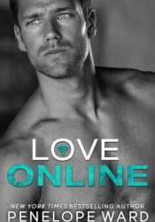 Love Online Book by Penelope Ward