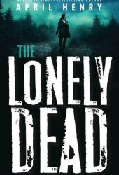 The Lonely Dead Book