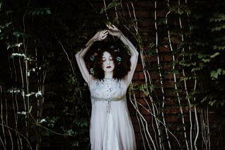 Brokenhearted: A Fairy Tale