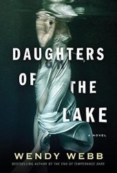 Daughters of the Lake Book