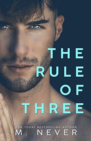 The Rule of Three: A.C.H.E./Moto/Trinity