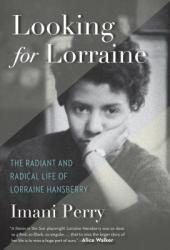 Looking for Lorraine Book
