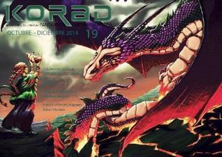 Revista Korad 19