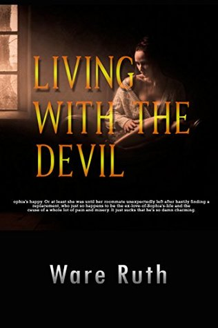 Living with the Devil: a Novel