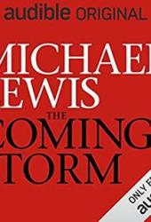 The Coming Storm Book