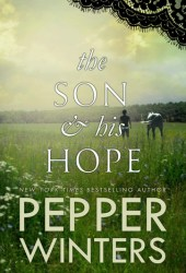 The Son & His Hope Book