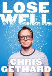 Lose Well Book