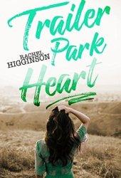 Trailer Park Heart Book