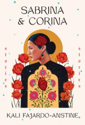 Sabrina & Corina: Stories Book