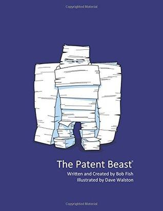 The Patent Beast