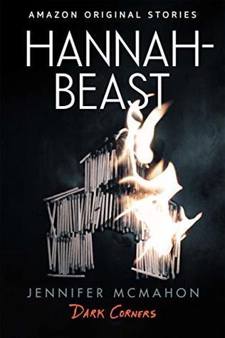 Hannah-Beast