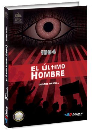 El Último Hombre (1984)