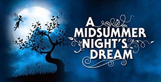 Midnight summer dream