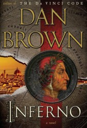 Inferno (Robert Langdon, #4) Book