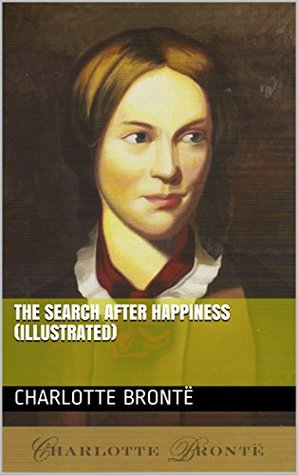 The Search After Happiness