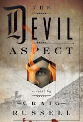 The Devil Aspect