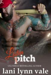 Listen, Pitch Book