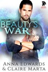 Beauty's War (Gods Reborn)