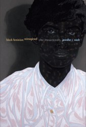 Black Feminism Reimagined: After Intersectionality Book