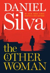 The Other Woman (Gabriel Allon, #18) Book