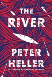 The River Book