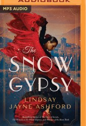 The Snow Gypsy Book
