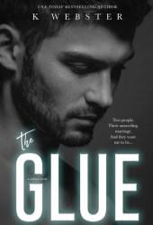The Glue Book
