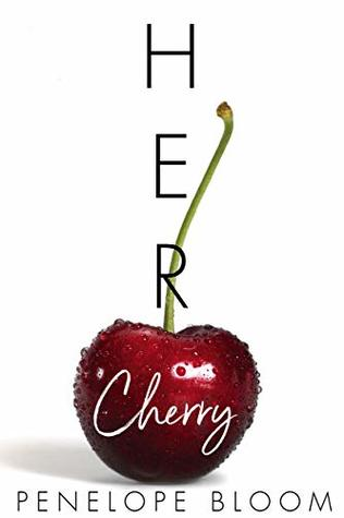 Her Cherry (Objects of Attraction, #2)