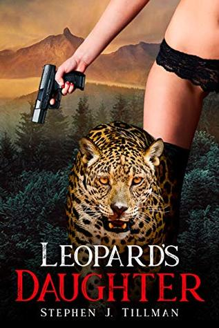 Leopard's Daughter