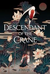 Descendant of the Crane Book