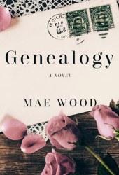 Genealogy Book