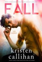 Fall (VIP, #3) Book