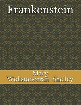 Frankenstein (100 Bestsellers)