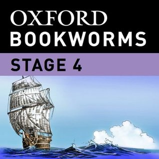 Oxford Bookworms Library: Stage 4: Gulliver's Travels iPad App
