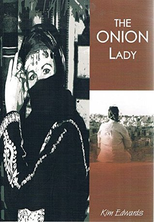 The Onion Lady