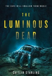 The Luminous Dead Book