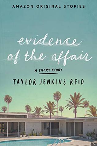 Evidence of the Affair