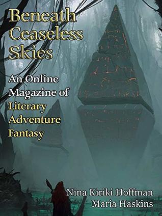 Beneath Ceaseless Skies Issue #260